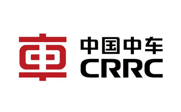 中国中车常州有限公司