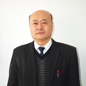 牡丹江朱老师