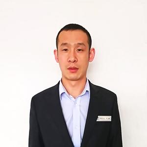 牡丹江孙老师