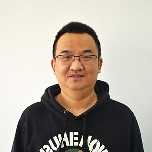 牡丹江张老师