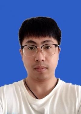 牡丹江郑老师