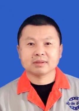 牡丹江杨老师