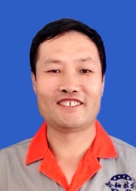 牡丹江王老师